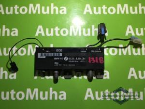 Amplificator antena radio BMW